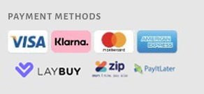 payment options img