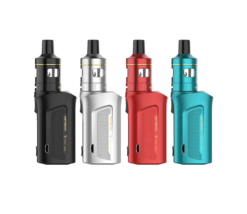 vaporesso target mini ii box kit 2000mah 2ml vape culture vape store all colors 1